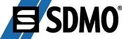 SDMO logo