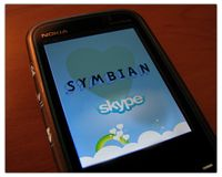 Symbian-s60