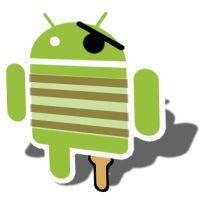 27240c_android_pirateria_200px