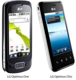 LG_launches_low_cost_Android_22_smartphones