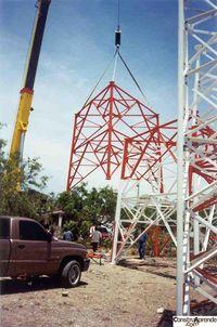 19-1-montaje-torre-autosopo