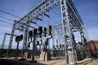 3672_subestación_electrica