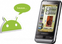 Samsung-android1