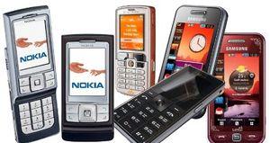 28431a_telefonos_vulnerabilidad_sms_450