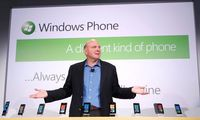 Celulares-Windows-Phone-7