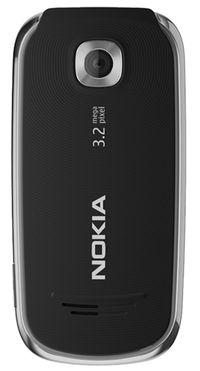 Nokia72303