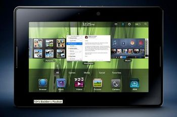 BlackBerry-PlayBook-Tablet-PC