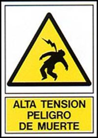 PRL-PELIGRO-alta-tension-peligro-de-muerte