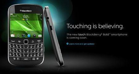 29763b_blackberry_460