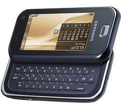 Samsung-f700