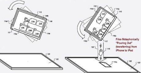 30089b_apple_patente_460