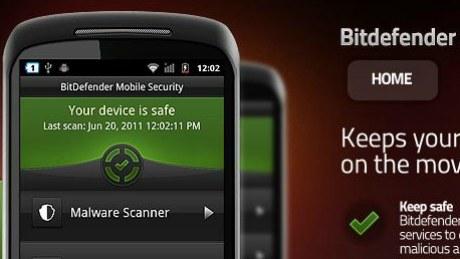30159b_bitdefender_android_460