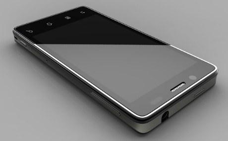 30943b_intel_phone-460