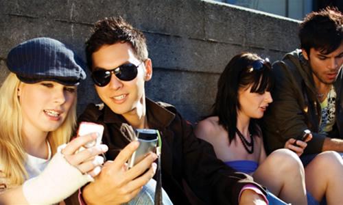 Usuarios-de-smartphone2