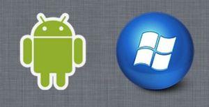 30992b_android-windows-460