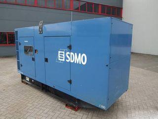 Sdmo-j300k-diesel-generator-30,e0c8df54
