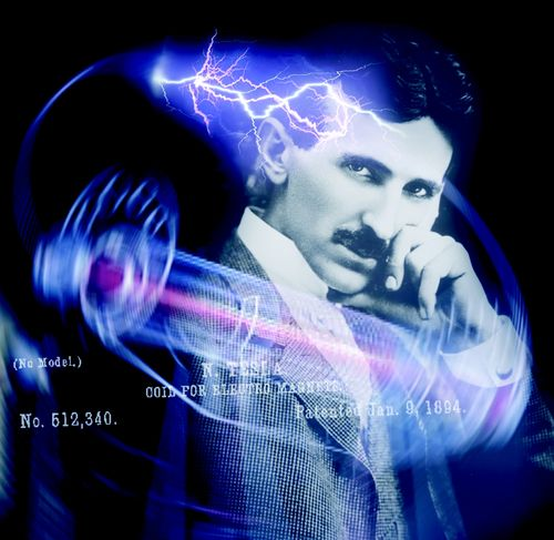 Nikola_tesla_desktop_1417x1381_wallpaper-281727