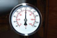 Tips-para-consumir-menos-electricidad-2