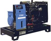 Grupo-electrogeno-diesel-8339-2545765