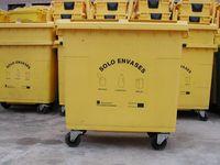 Contenedor-amarillo-baja-1024x768