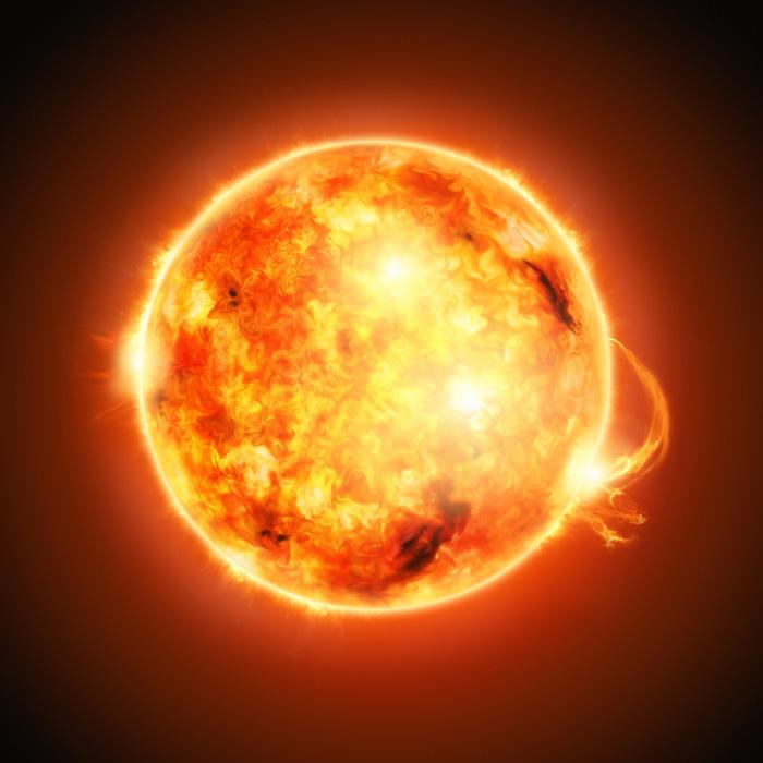 Sol.energia.liquida
