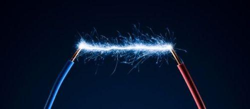 Electricidad-588x257