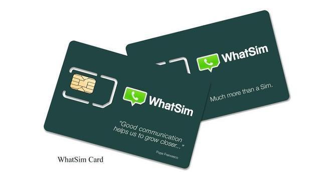 Whatsim--644x362