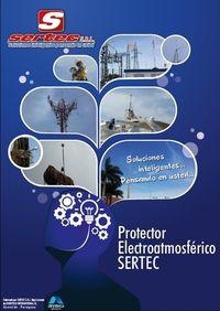 Brochure - copia